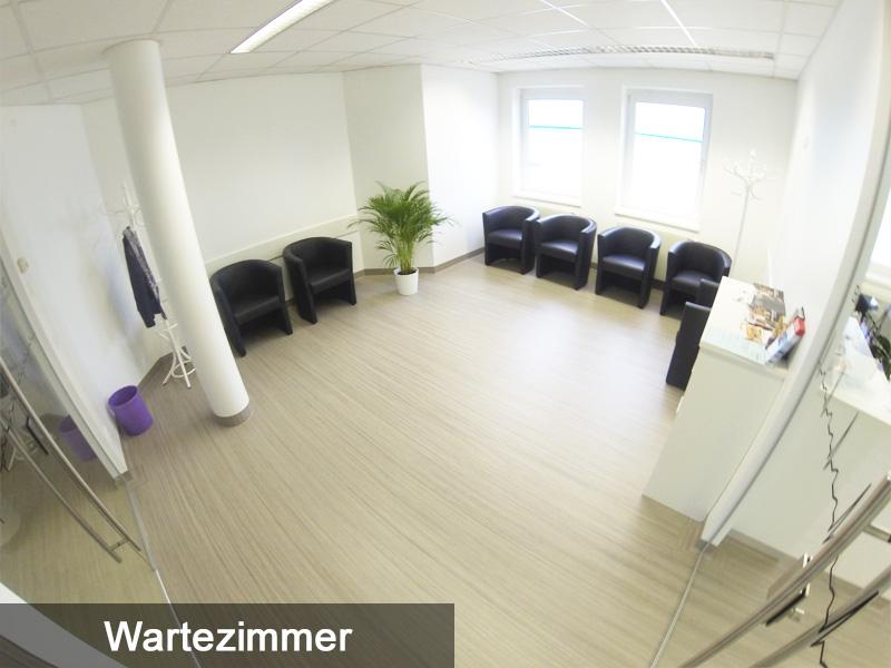 RT-Wartezimmer 02